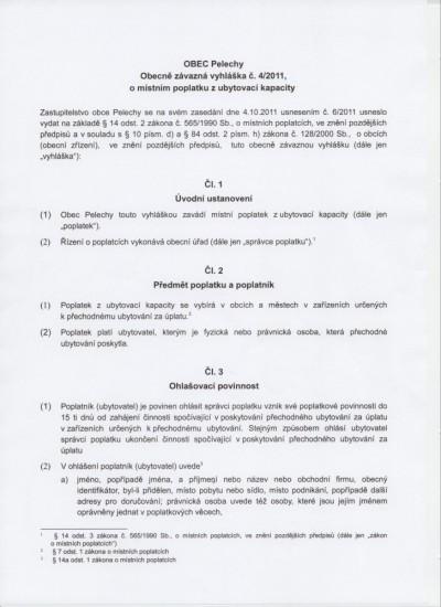 uzemni_plan2
